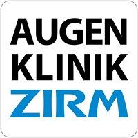 Augenklinik ZIRM