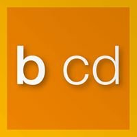 BCD I Brotbeck Corporate Design AG