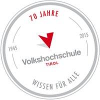 Volkshochschule Mayrhofen