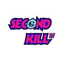 Second Kill
