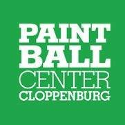 Paintball Center Cloppenburg