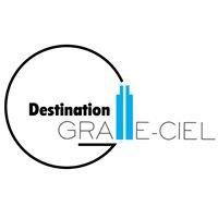 Destination Gratte-Ciel