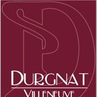 Boulangerie pâtisserie Durgnat