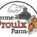 Proulx Maple & Berry Farm