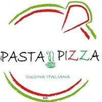 Pasta n Pizza