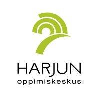 Harjun oppimiskeskus