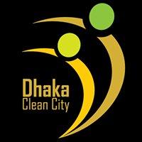 Dhaka Clean City