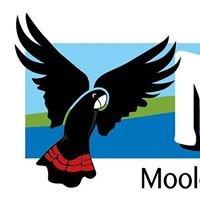 Mooloolah River Landcare