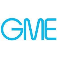 GME Communication LLC