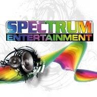 Spectrum Entertainment