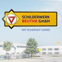 Schilderwerk Beutha GmbH