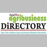 Agasha Group