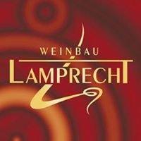 Weinbau Lamprecht