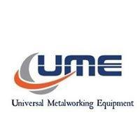 Universal Metalworking Equipment