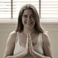 Yogajuf Emmy