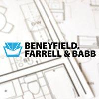 Beneyfield, Farrell & Babb