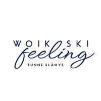 Woikoski Feeling
