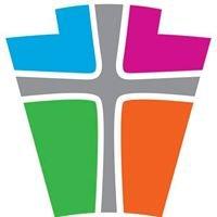 Keystone Christian Academy - York