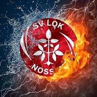 SV Lok Nossen e.V.