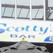 Scotty's Bar