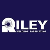 Riley Welding & Fabricating