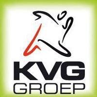 Zondermeer KVG