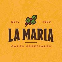 Café La María