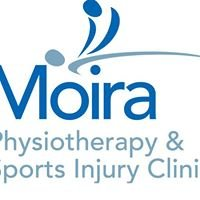 Moira Physiotherapy and Sports Injury Clinic