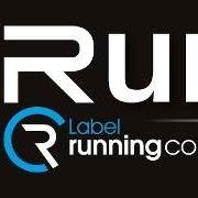 Run Ever - Running Conseil