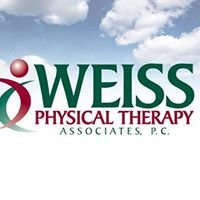 CPRS Physical Therapy - Loysville, United States