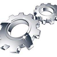 Pride Machinery Sales, Inc.
