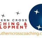 Southern Cross Coaching & Development Pty Ltd
