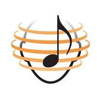 Academia de Música de Costa Cabral