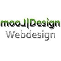 Webdesign Bonn Loom-Design