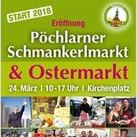 Stadtmarketing Pöchlarn