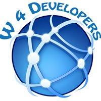 W 4 Developers