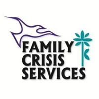 Family Crisis Services, Inc.