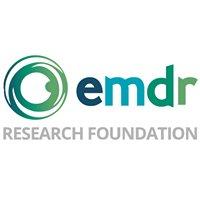 EMDR Research Foundation