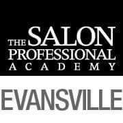 The Salon Professional Academy Evansville