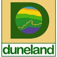 Duneland