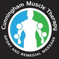 Cunningham Muscle Therapy