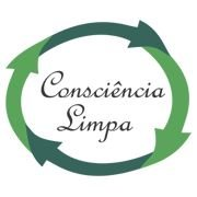 Consciência Limpa