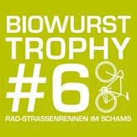 Biowurst Trophy
