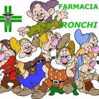 Farmacia Ronchi