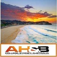 AH&B College - 91006