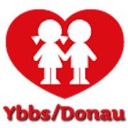 Kinderfreunde Ybbs