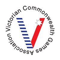 Victorian Commonwealth Games Association