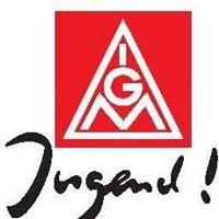IG Metall Jugend Frankfurt am Main / Wiesbaden-Limburg