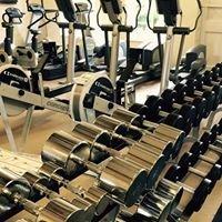 Leeds Premier Fitness Centre