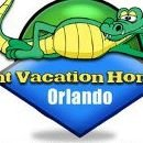 Rent Vacation Homes Orlando